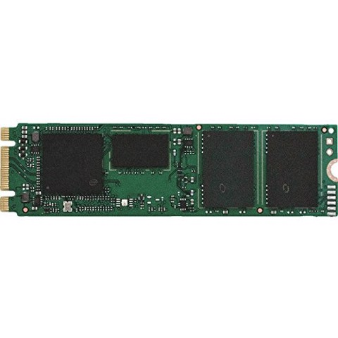 SSD INTEL SSD 545S SERIES 512GB M.2 SATA III