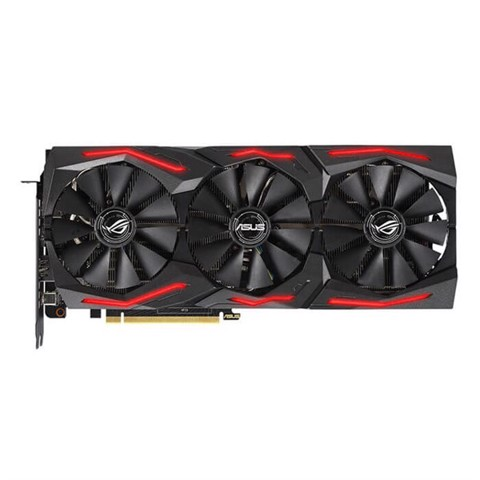 VGA ASUS ROG Strix GeForce® RTX 2060 SUPER™ 8GB GDDR6