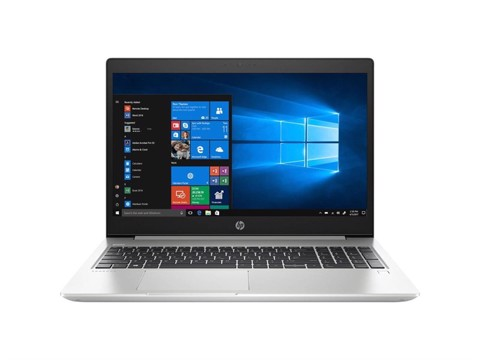 Laptop HP PROBOOK 450 G6-5YN02PA