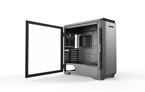 Case Phanteks Eclipse P600S