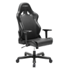 Ghế DXRACER GAMING CHAIR - TANK SERIES GC-T29-N-S4