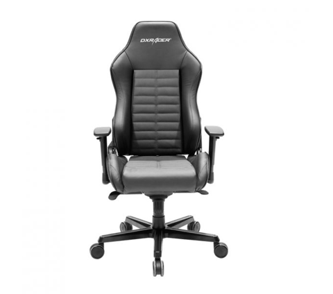 Ghế DXRACER GAMING CHAIR - DRIFTING SERIES GC-D188-N-J2