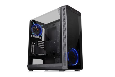 Case THERMALTAKE VIEW 37 RIING EDITION