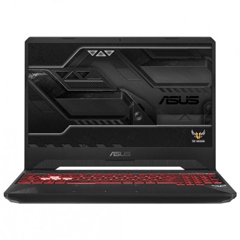 Laptop ASUS TUF FX505GD-BQ012T