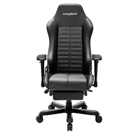 Ghế DXRACER GAMING CHAIR - IRON SERIES GC-I133-N-A2