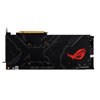 VGA ASUS ROG STRIX RX5700 XT OC8GB GAMING