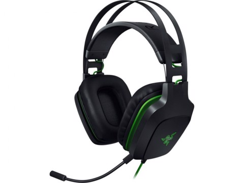 Tai nghe RAZER ELECTRA V2 USB – DIGITAL GAMING AND MUSIC HEADSET