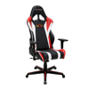 Ghế DXRACER GAMING CHAIR - RACING SERIES (SKT) GC-R208-NRW-Z1