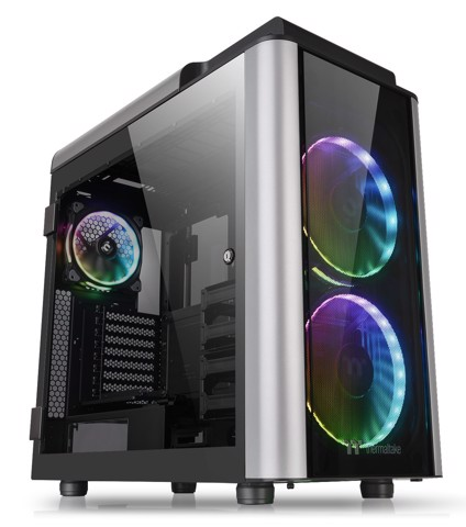 Case THERMALTAKE LEVEL 20 GT