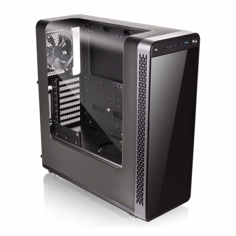 Case THERMALTAKE VIEW 27