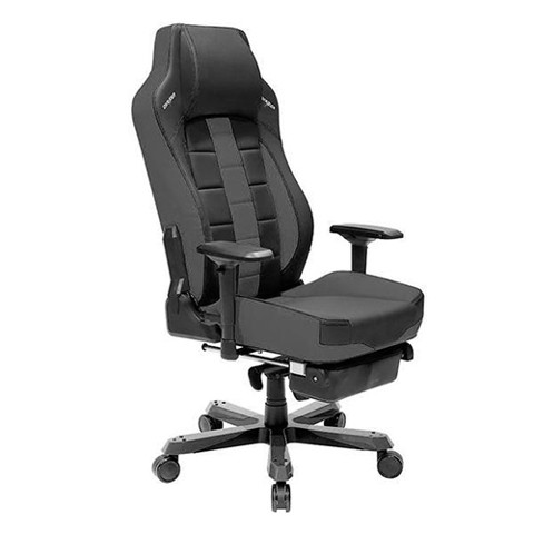 Ghế DXRACER GAMING CHAIR - CLASSIC SERIES GC-C120-N-T1