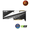 ASUS ROG STRIX GEFORCE RTX™ 2080 TI ADVANCED EDITION 11GB GDDR6