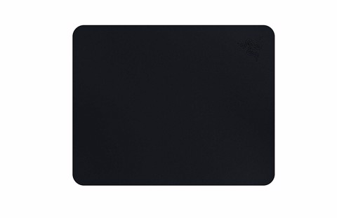 Lót chuột RAZER GOLIATHUS MOBILE STEALTH EDITION - SOFT GAMING MOUSE MAT - SMALL