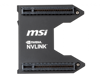 MSI NVLINK (2-WAY / 60MM CẮM KHE 1-4 )