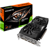 GIGABYTE GeForce® GTX 1660 SUPER™ OC 6G