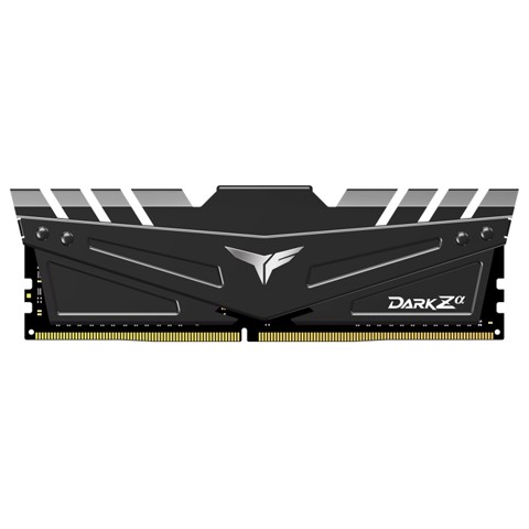 RAM DARK Zα DDR4 GAMING