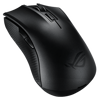 Chuột Mouse ROG Strix Carry (P508)
