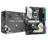 ASROCK Z390 Steel Legend