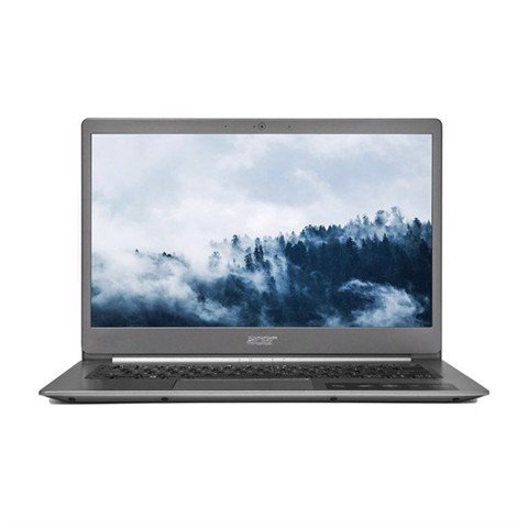 ACER Swift 5 SF514-53T-51EX (i5-8265U)