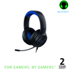 Tai nghe Razer Kraken X for Console – Multi-Platform Wired Gaming Headset