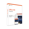 Office 365 Home English APAC EM Subscr 1YR Medialess P4