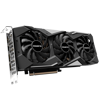 GIGABYTE GeForce® GTX 1660 SUPER™ GAMING OC 6G
