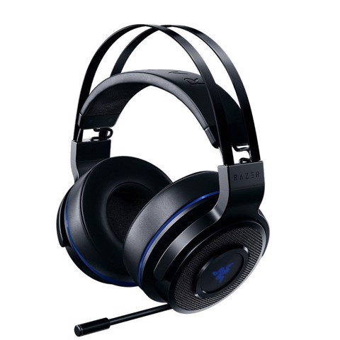 RAZER THRESHER ULTIMATE - WIRELESS HEADSET FOR PS4 / PC