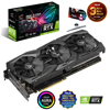 ASUS ROG STRIX GEFORCE RTX™ 2070 OC EDITION 8GB GDDR6