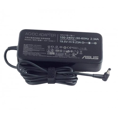 Adapter Asus FX503