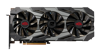 VGA PowerColor Red Devil Radeon™RX 5700 8G