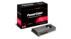 VGA PowerColor Radeon™ AMD RX 5700 8G