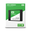WD GREEN SSD 480GB 2.5, 5MM, SATA3