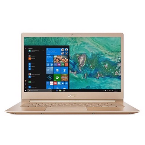 ACER SWIFT 5 SF514-52T-811W (I7-8550U)
