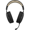 Tai nghe CORSAIR HS70 WIRELESS SE