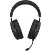 Tai nghe CORSAIR HS70 WIRELESS CARBON