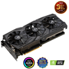 VGA ASUS ROG STRIX GEFORCE RTX 2060 ADVANCED EDITION 6GB GDDR6