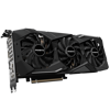 GIGABYTE RTX 2070 SUPER WINDFORCE 3 OC 8G