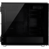 CORSAIR Carbide 678C Low Noise Tempered Glass ATX Case