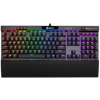 CORSAIR K70 RGB MK.2 LOW PROFILE MX RED