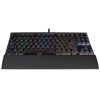 CORSAIR K65 RGB RAPIDFIRE MX SPEED