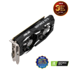 VGA ASUS DUAL GEFORCE® GTX 1650 4GB
