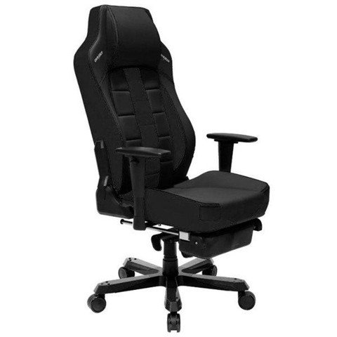 Ghế DXRACER GAMING CHAIR - CLASSIC SERIES GC-C122-N-T1