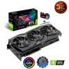 VGA ASUS ROG STRIX GEFORCE RTX™ 2080 ADVANCED EDITION 8GB GDDR6