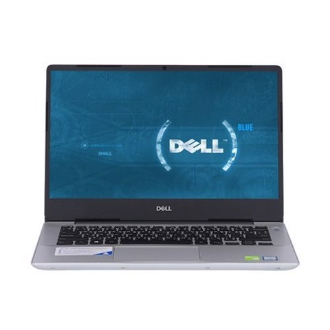 Laptop Dell Inspiron 5480 (X6C893) (i5-8265U)