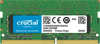 CRUCIAL 8GB DDR4 2400 (PC-19200) CL17