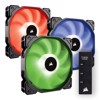 CORSAIR FAN SP 120 RGB LED - HỘP 3 FAN - WITH CONTROLLER
