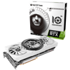 VGA GALAX GeForce RTX 2080Ti HOF 10th Anniversary Edition