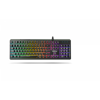 Bàn phím KROM KALE RGB LIGHTING KEYBOARD