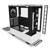 Case NZXT H510 Elite ( WHITE )