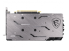 MSI GeForce® GTX 1660 GAMING 6G